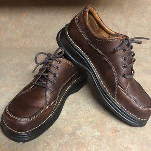 Shoes (BORN)